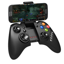 Factory iPega PG-9021 Wireless IOS/ Android Gamepad Console Gaming Controller PC Joystick Game compatible TV