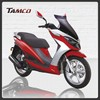 Tamco T150-23Cavalier-b Hot sale chinese New 150cc gas scooter
