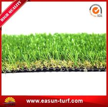 natural garden carpet grass artificial garden turf synthetic grass turf