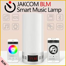 Jakcom BLM Smart Music Lamp 2017 New Product Of Emergency Lights Hot Sale With Streethawk Lightbar Yeti Cooler Petromax Lantern