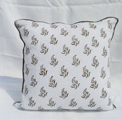 NEW 2013 Linen Cushion Cover