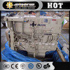 /product-detail/diesel-engine-hot-sale-high-quality-6d95l-engine-spare-parts-60064452109.html