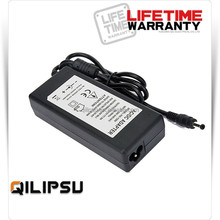 48V 1A 48W LIFETIME WARRANTY Adapter 110V 220V ac to 48V dc Adapter power supply