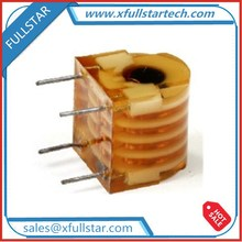 Ignition Coil High voltage transformer