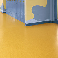 House And School use Pvc Floor Tile Pvc Flooring