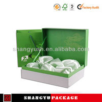 packaging wedding cd ,china eye shadow sets products,paper packing box manufacturer ,pharmaceutical carton design