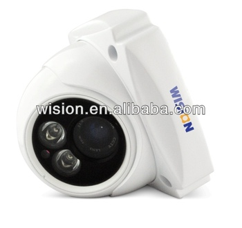 WDR IP66 3.0MP ip camera, outdoor Camera with POE, ICR security camera