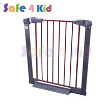 High Quality Cheap Retractable Baby Gate