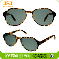 italy design sunglasses with UV400 lens,wholesale fashion sunglasses for men and women