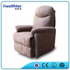 fantastic furniture sofa beds fabric sofa 2014