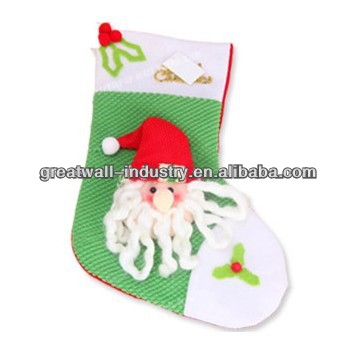 2013 hot christmas gifts for children of light snowman