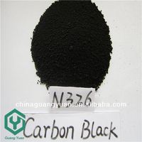 Wood based activated carbon for sugar, edible oil and food HNP303A