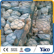 High quality heavy duty chicken wire for sale