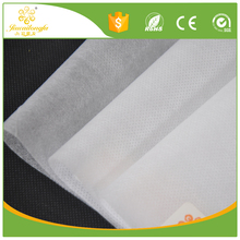 Nontoxic 100% polypropylene spunbonded non-woven light fabric buding garden bag/ green house cover/ fruit protection bag mango