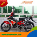 2014 DIOS 125 Kamax New Style 125cc motorcycle cub motorbike