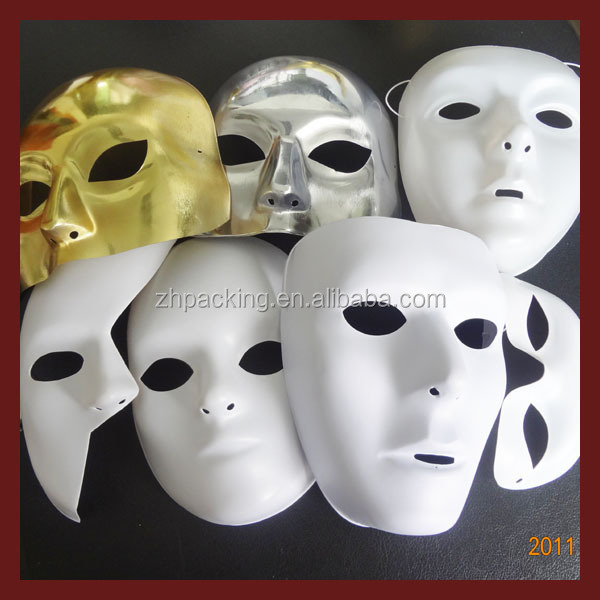 whosale cool halloween costume pvc mask white pvc mask color mask buy pvc mask white pvc mask color maskhalloween ghost maskhorror halloween mask - Cool Masks For Halloween