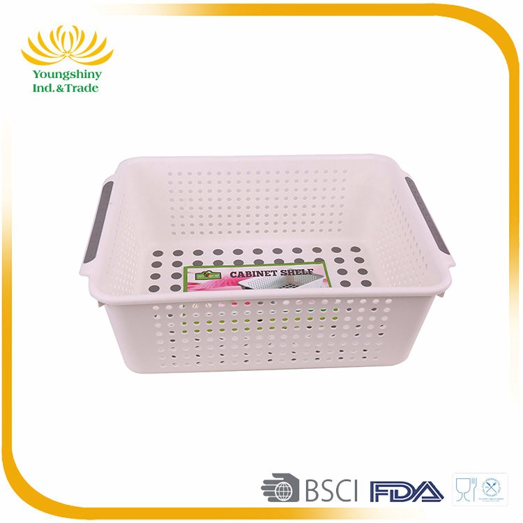 China Professional Supplier bread basket