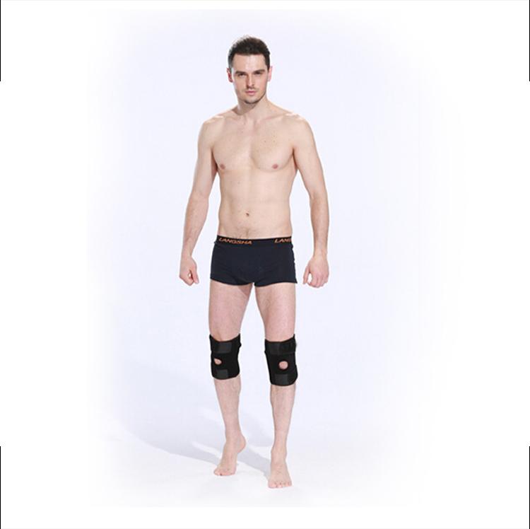 knee brace for running.jpg