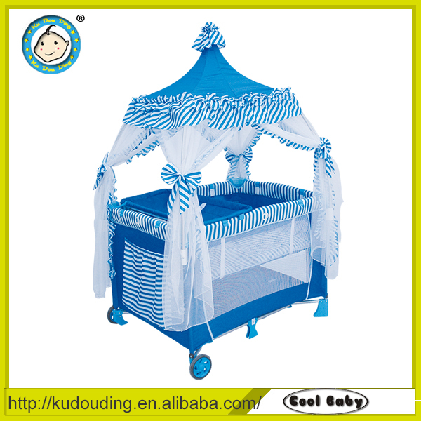 High quality baby dan playpen / room ider / fire guard / safety gate  sc 1 st  Anhui Cool-Baby Children Products Co. Ltd. - Alibaba & High quality baby dan playpen / room ider / fire guard / safety ...