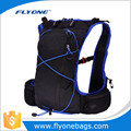 Travel hydration backpack bike backpack bicycle travel bag