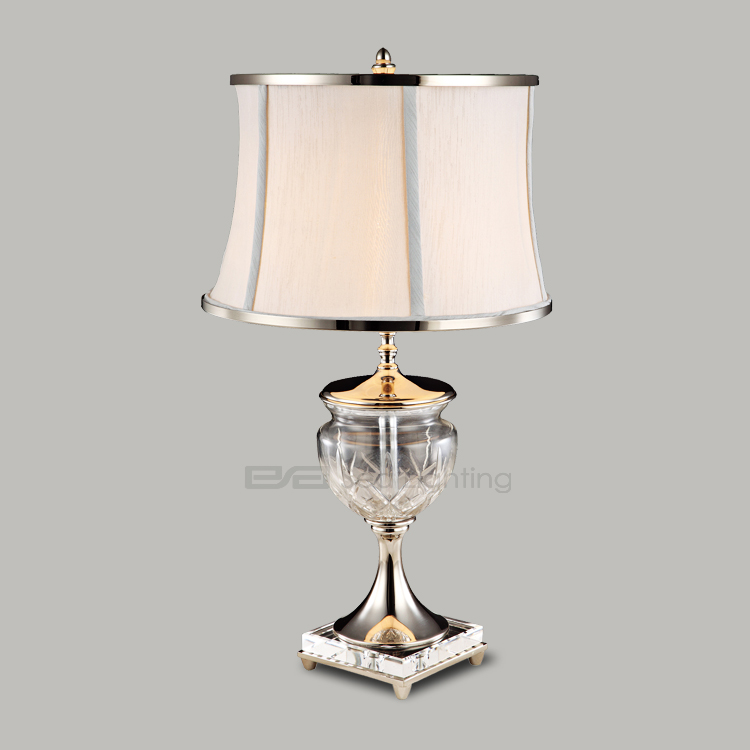 glass table lamp shade table lamp dimmer switch dressing