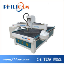 Philicam Lifan FLDM1325 leather processing machine company looking for joint venture
