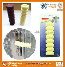 hight quality rubber EVA door handle knob covers