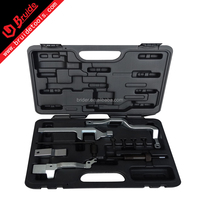 Timing Tool Set for BMW Mini-PSA Professional Universal Auto Diagnostic Tool