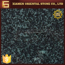 forest green curbing paving granite stone price