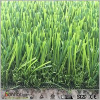 Home Decoration Good Quality Artificial Turf