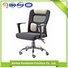 2016 new products high grade swivel mesh comfortable design office chair