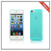 cover case for iphone5/5s,hotest sale super slim case,factory phone case