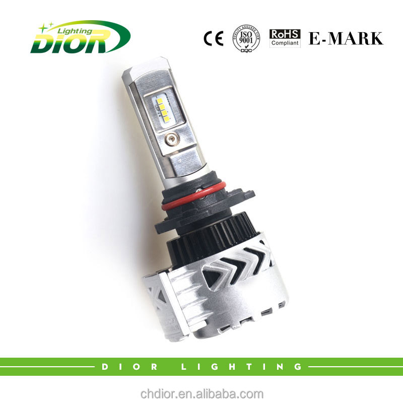 auto led headlight bulbs H7 ,led canbus light new car led 9005 headlight ,auto parts