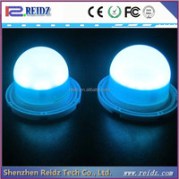 NEW 24+8 led bulb with battery for luminous furnitures