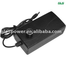 Constant Voltage 12V60W Dimmable Power Supply for LEDs