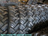 Tractor tyres 5.00-10 5.00-12 5.00-14 750-16 tyre for agricultural tractor