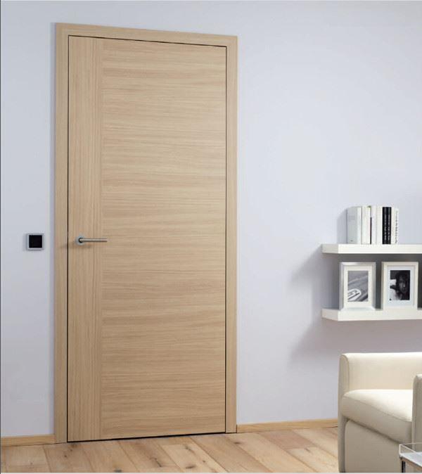 Wood doors modern comfort room door design buy wooden for Room design door
