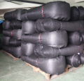 HDPE shade net shade cloth agricultural net fence cover