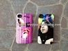 High Quality Beautiful Personalized Covers for iPhone