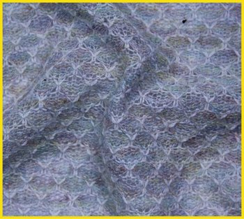 Jacquard fabric Jacquard fabric Jacquard knit 160G polyester fabric