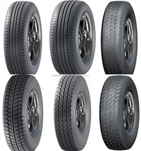 reasonable price tire car radial car tyres malaysia