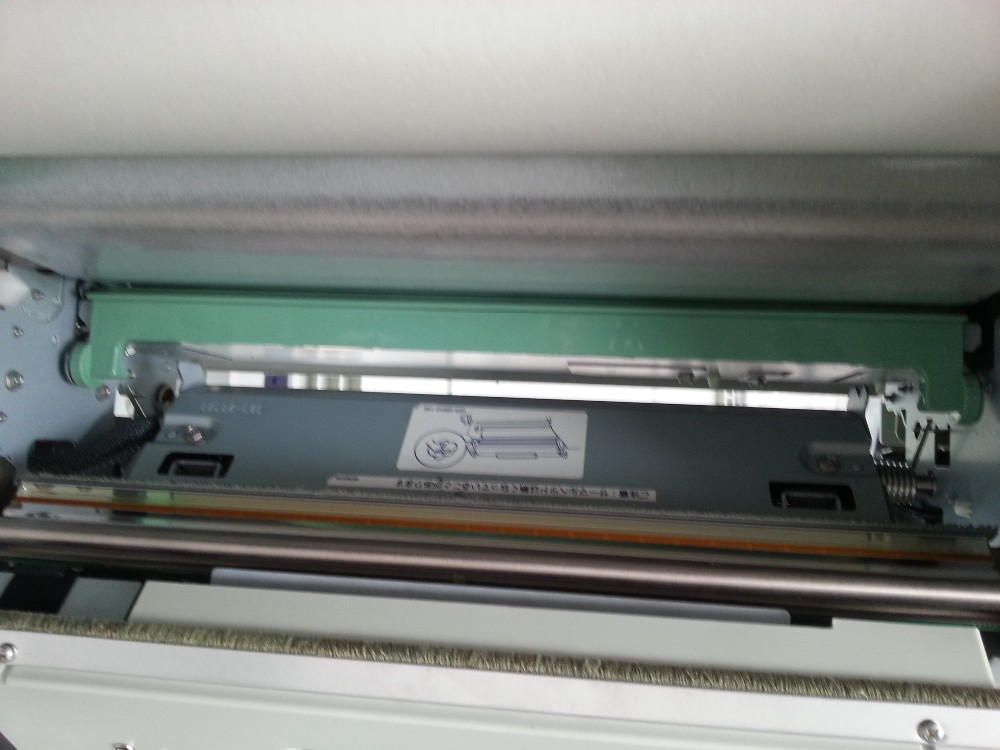 used risograph duplicator, risograph digital duplicator, risograph digital duplicator prices RZ570