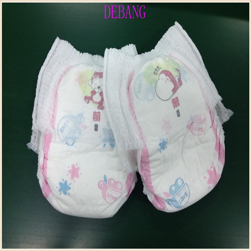 Online newborn baby shopping india
