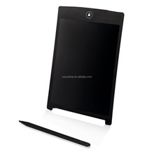 New technology products for 2013-innovative boogie lcd writing tablet