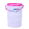 /product-detail/high-grade-pp-plastic-airtight-round-container-with-handle-13-litres-62211528666.html