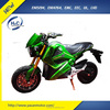EEC sport motorcycle for sale electric 3000W motor