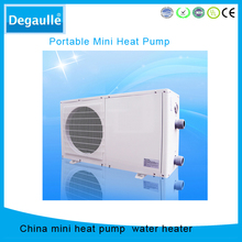 Factory Supply Water Heaters Italy heat pump heater
