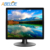 Selling Cheap 1280x1024 19 Inch LED Monitor LCD Monitor Without Case