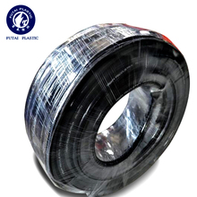 Premium Flexible texture High pressure Quality-Assured New Fashion pvc air conditioner duct hose