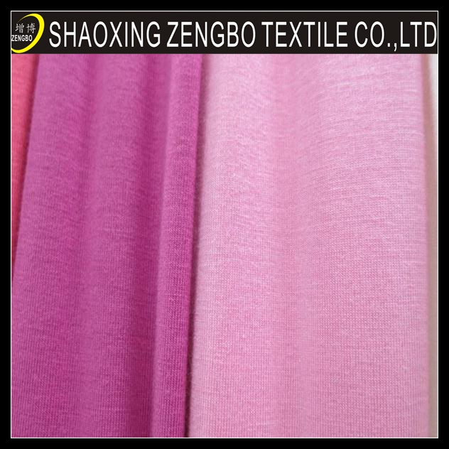 92 polyester 8 spandex fabricr wholesale fabric stretch polyester fabric